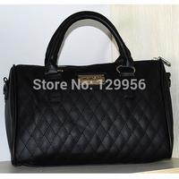 Hot Sales! New 2014 Mango women PU leather handbags women's designer brand vintage crossbody Shoulder bags women's messenger bag