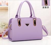 New handbag Korean fashion casual shoulder bag diagonal Ms.
