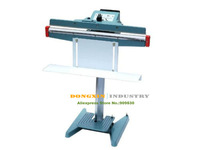 "Details about Impulse Foot Sealer - 14"" wide - NEW (Max sealing lenght 350mm)"