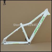 2015 new on sale mountain bike 26 cheap mtb bike high quality bicycle 26 frame mountain bike frames