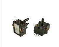 DC001NDR4 Pressure Sensors