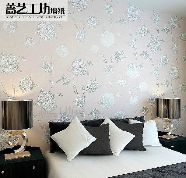 warm behang slaapkamer ~ lactate for ., Deco ideeën