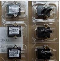 100% New   Pressure sensor (DC005NDC4)
