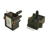 Imported from  DC010NDR4  DC010NDC4  DC010NDR5 pressure sensors