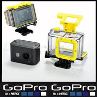 Sj5000 sj6000 Camera New Arrival Model DV Sport Gopro Go pro camera For hero 4 Hero 3 Hero 2 High Quality Free Shipping