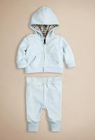 100% Cotton Brand Child Babi Girl Boy Clothing Set Toddler bebes Sports Suits Infant Clothing 0-24M