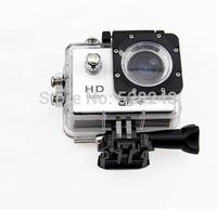 Hot Selling 30M waterproof SJ4000 WIFI Action Camera Waterproof Camera 1080P Full HD Helmet Camera Underwater Sport DV not Gopro