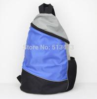 shouder bags, sport bags,,DKF-1116-H001, leisure bag, fabric,free shipping
