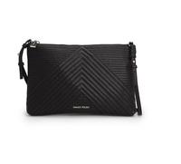 Women handbag mango New 2014 clutch  Women leather handbags small bags Women Messenger bag