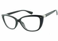 2015 Italy new design diamond decorated women clear glasses Brand Designer 2014 Luxury Retro Cat Eye Glasses Sexy Vintage 5S306