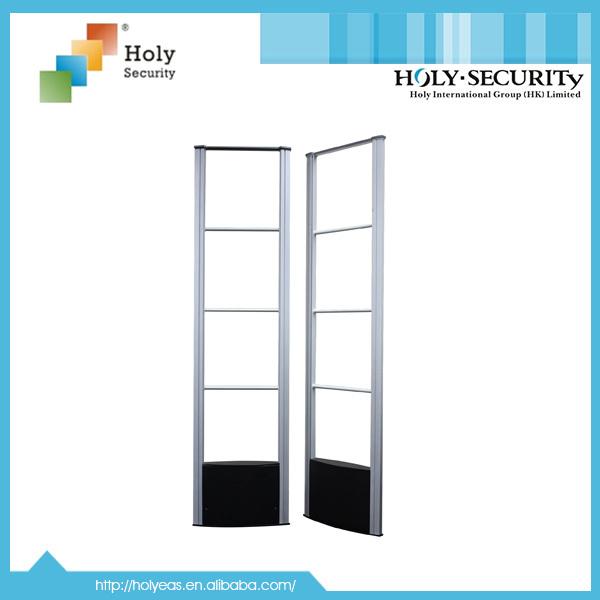 rf eas system eas system antenna eas security system(China (Mainland))