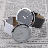 2014 Fashion Watches Super Luxury Brand  Watches Men Women Men's Watch Retro Quartz For Gift BMHM358B