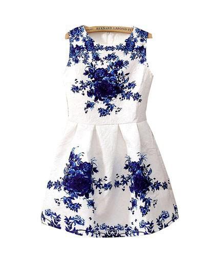 Женское платье Brand new 2015 D0097 женское платье brand new 2015 fz187