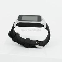 "1.54"" Bluetooth Smart Watch Phone ZGPAX S28 Smartwatch For Android iphone HTC Support SIM Remote Control Women Men Wirstwatch"