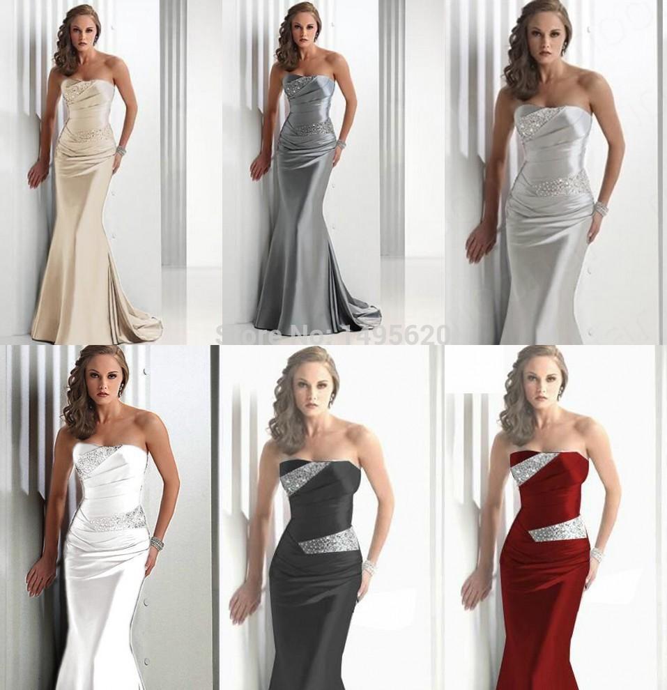 Bridesmaid dresses fast order wedding dresses in jax bridesmaid dresses fast order 3 ombrellifo Images