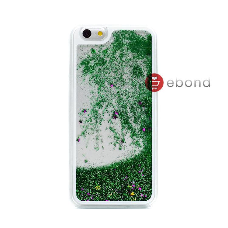 Чехол для для мобильных телефонов E-BOND Capinha Celular iPhone 6 S1444 чехол для мобильных телефонов e fashion marvel iphone 6