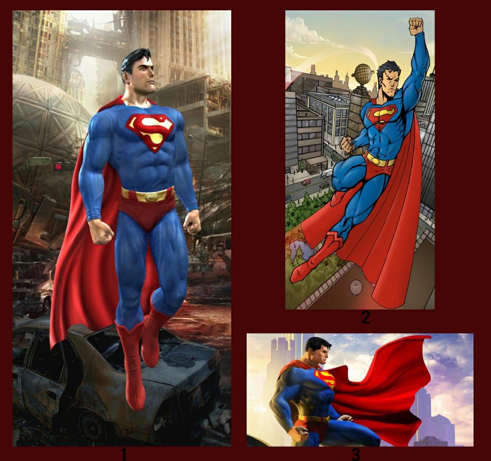 Free Shipping beach towel superman comics bath towel christmas gift for child toalha de banho marvel towel(China (Mainland))
