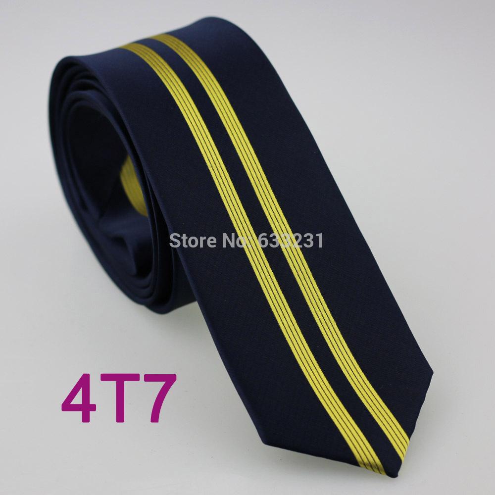 Женские воротнички и галстуки Coachella , /gravata 4T7