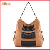 New 2015 Hot Selling Genuine Leather Bag,Women Clutch,Shoulder Bags,Women Messenger Bags,Women Handbag