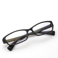 run river's latest products MY - 5816 anti-radiation computer mirror glass frame male Frames can match myopia