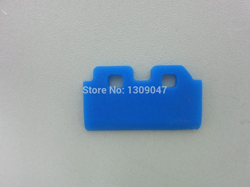30pcs font b printer b font wiper for Roland SJ540 740 for Mimaki JV4