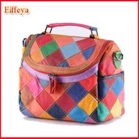 2015 New Hot Sale!Women's Handbag Vintage Bag Shoulder Bags Messenger Bag Female Small Tote