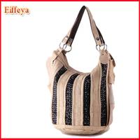 Hot 2015 Fashion Genuine Leather Vintage Luxury Women Bag Women Messenger Bags Women Handbag Tote Leather Bags