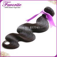 Unprocessed Peruvian Virgin Hair Body Wave,100% Virgin Human Hair 1pc/lot, Ali Favorite Hair Products Peruvian Hair Weave Bundle