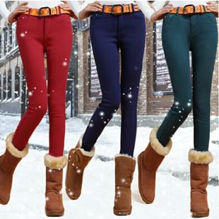 Женские джинсы Brand new , fashon , 12 A156 женские чулки brand new 39784