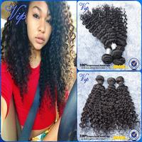 Unprocessed Malaysian Curly Virgin Hair 4pcs, New Star Kinky Curly Malaysian Virgin Hair, VIP Beauty Malaysain Deep Curly Hair