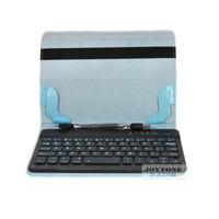 Joytone 7 inch wireless bluetooth keyboard cover for tablet(YNK-21)