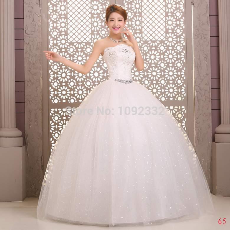 Свадебное платье Made in CHINA w 2015 , xuanxinniang wmz65 свадебное платье 2015 wmz