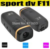 F11 Sport dv mini sport camera Full HD 1080P Mini Dvr Sport Outdoor Action Camera Free Shipping