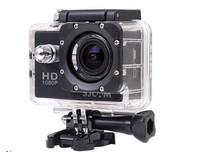 Original SJCAM SJ4000 1080P Extreme Sport DV Full HD Helmet Action Camera Diving 30M Waterproof Camera Gopro Camera Style SDV003