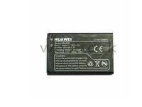 New HBU83S Battery For Huawei M318 U120 U121 U2800 VODAFONE 715 716 839 Cell phone