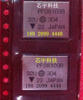 HITACHI PF08109B 08109 RPF08109B PF08109B-0-TB  PF08112B 08112 PF08112B-0-TB RPF08112B  %100  New original ( Universal Product )