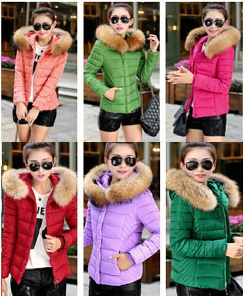Женские пуховики, Куртки 7 045 женские куртки от производителя