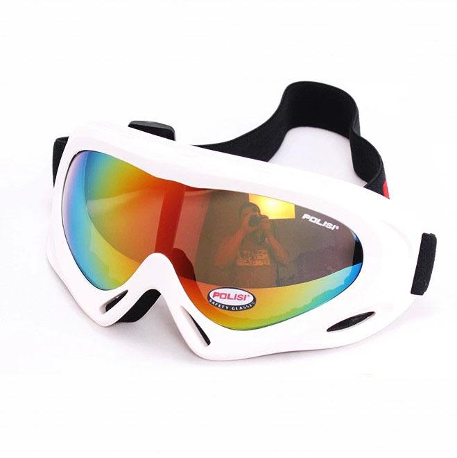 Women and Men Brand UV400 UV Protection Outdoor Sports Snowboard Skate Ski Goggles Motorcycle Safety Eyewear Sunglasses(China (Mainland))