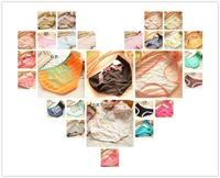 free shipping 2015 new 100% cotton sales 1.5usd/pc women panties underwear women cheap panties N-28