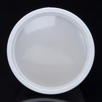 1 PCS energy-saving lamps 6W 24 LED SMD Light 85V-265V GU10 astigmatism Bulb Lamp Condenser