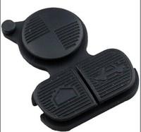 For BMW Remote Key FOB 3 Button Rubber Pad E38 E39 E36 Z4 Z8 X3 X5