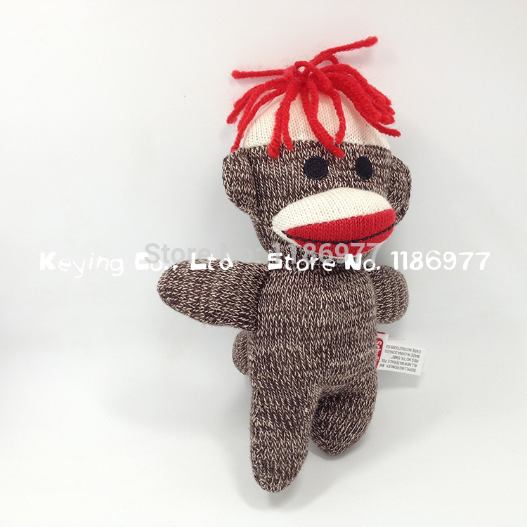 Popular Knitted Toy Animals-Buy Popular Knitted Toy Animals lots ...
