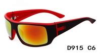 10pcs/lot Fashion Trend Dragon Shield Sunglasses  Sports Cycling Brand Sunglasses Eyewear Eyeglasses