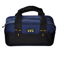 Multifunction Canvas Bag Tool handbag storage bag waterproof Electrician Bag