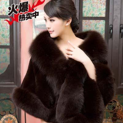 Женская одежда из меха Lvaent 2015 s/xl c2014am11 odna iz sbityx iz pzrk su 25 silami pvo dnr s dmitrovka 23 07 2014