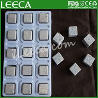 Leeca stone/granite whiskey stone