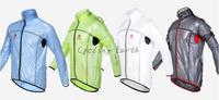 Waterproof,Windproof, 2013 Cycling dust coat wind coat bike jecket jersey Bicycle raincoat windbreak Raincoat HQ!!!