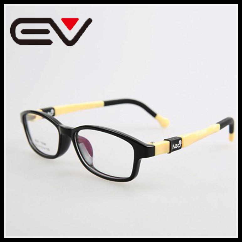 Rubber Eyeglass Frames For Toddlers : Popular Rubber Eyeglass Frames-Buy Cheap Rubber Eyeglass ...