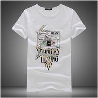 2014 new clearance linkin park men's short sleeve t shirt juego de tronos grizzly metallica