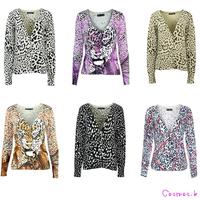 Hot Sell 2014 New Fashion Women Cardigan Sale Women Sexy Slim Crochet Knitted Blouse Sweater k4016/k5355/k5401